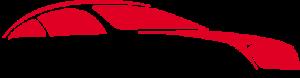 autodave logo