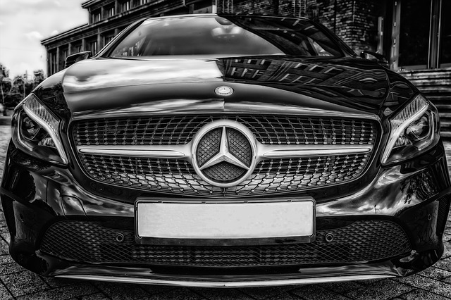 Jak zarejestrować samochód z lpg?