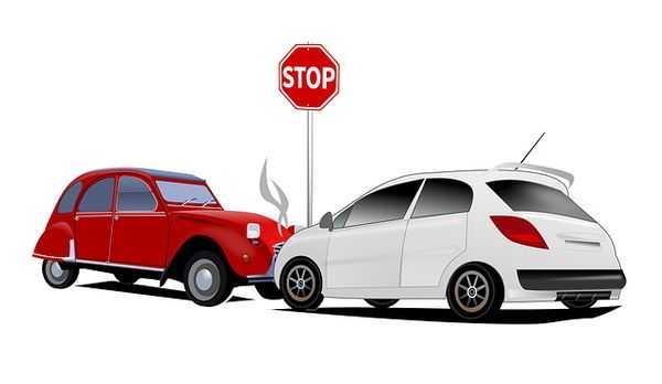 Jak tanio i dobrze ubezpieczyć samochód?