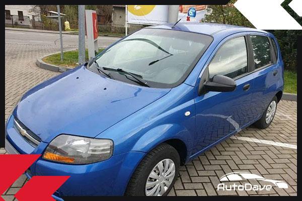 auto skup Malbork
